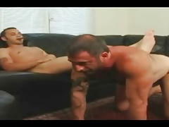 Hot gay fuck 050