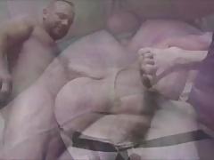 Bull Hung Studs Fucking Tite Holes