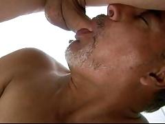 Nasty daddies vol 7