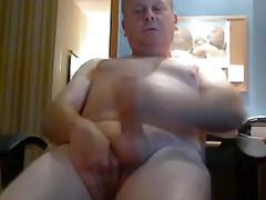 hot daddy cum