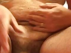 Artemus - Removng Bra and Jerking For Cum