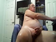 sexy grande cum on cam