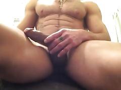 Str8 big daddy