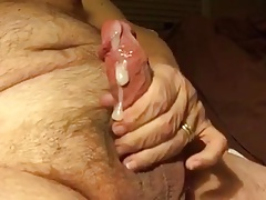 Artemus - Cumshots From All Directions Compilation