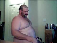 gordote