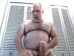 Do you want his cum?
