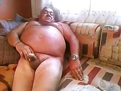 sexychubbear-310815