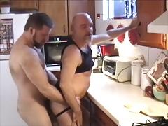 Kitchen delight