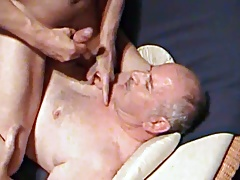 Old Man Special Fuck 12