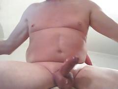 Old Masturbators 2 (mix)