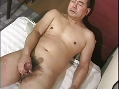 Apsey recommend Gina transsexual