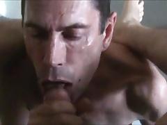 Danish Guys - cazzo siciliano swallow cum