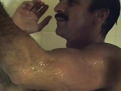 Paul Baressi Hot Male Mechanics