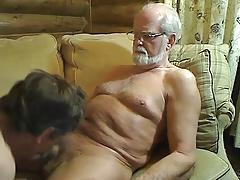 Two Grandpas 3