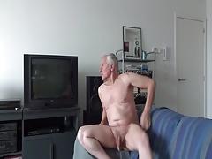 Mondobay Nude 6 Feb 2017