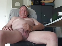 beautiful daddy cum