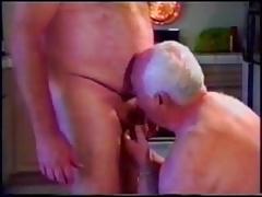 Short sucking