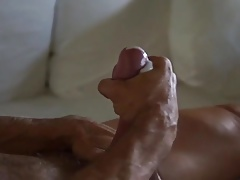 SEXY MUSCLE MEAT