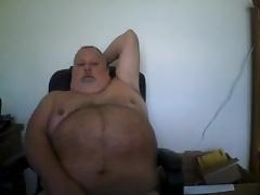 Tony from Tampa FL