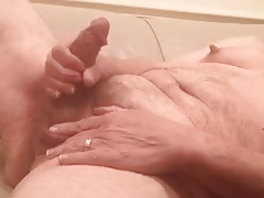 Artemus - Cumming On The Couch
