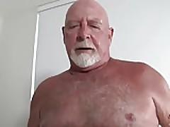 Older4me Plow me More