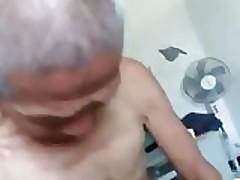 grandpa fucks young