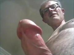 Daddy Cum !!!