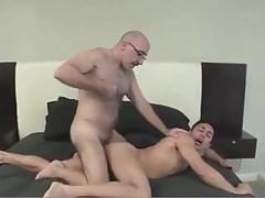 Tango for beginners