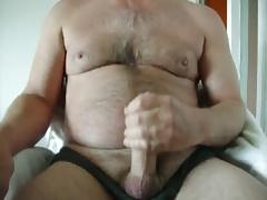 daddy39