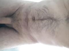 Cum and masturmation.Turkish men