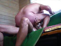 My horny divorced single bi Mechanic 1