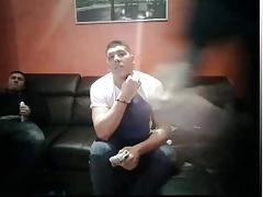 straight guys feet on webcam male feet pies de hombre piedi
