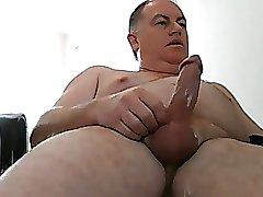 Hunk daddy 16817