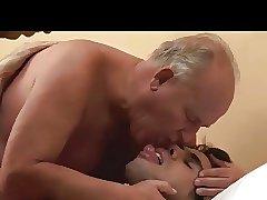 porn 198