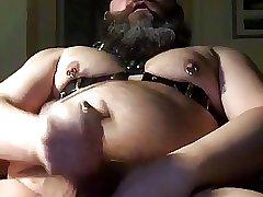 fucking horny 2017