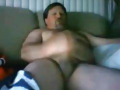 Watching porn 3817
