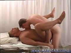 Black anal fucking gay Using my throat I