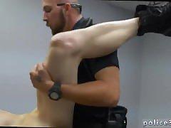 Gay sex clip police man cops fucking men