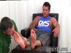 Xxx black gay sex gallery cum body men I