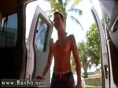 Male gay midget having sex We romping rule