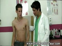 Chinese doctors gay Boy did I get a load