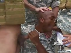 Teen boy swallows big load gay first time