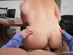 Naked men hardcore straight movies xxx