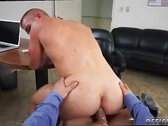 Naked men hardcore straight movies xxx
