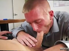 Naked mexican straight guy gay first time