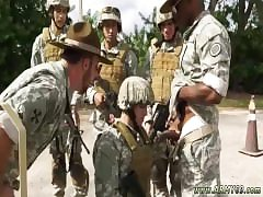 Sex young gay army movie Explosions,
