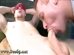 Free bareback gay sex stories first time