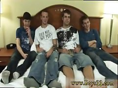 Straight boys sucking first cock movietures