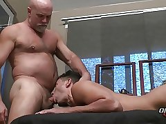 Gifted Massage