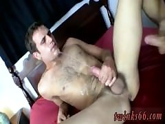 Piss russian gay hot straight male pissing